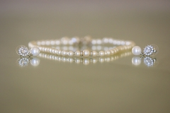 Bridal Accessories_ 001