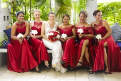 Bridesmaids_017