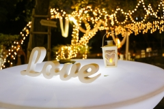 Wedding Decoration_03