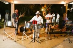 Musical Band_01
