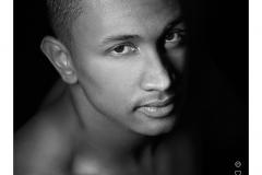 Dedans-Photography-Ltd_016