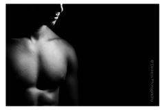 Dedans-Photography-Ltd_026