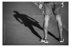 Dedans-Photography-Ltd_060