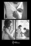Bridal-Preparation-A-Compress