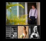 Dedans Photography _ 029