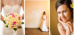 Dedans-Photography-_-Bridal-Protrait-2
