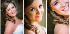 Dedans-Photography-_-Bridal-Protrait