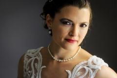 Dedans-Photography-_-Bride-Portrait-Session-in-Mauritius