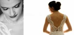 Dedans-Photography-_-Bride-in-Mauritius-Flic-en-Flac