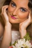 Dedans-Photography_Bride-Portrait-3