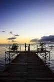 Sofitel Hotels and Resort, Mauritius | www.dedansphotography.com