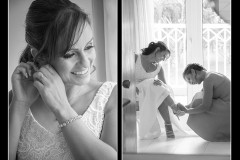 Bridal-Preparation-A-Compress