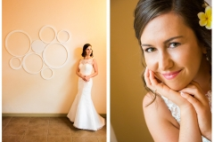 Dedans-Photography-_-Bridal-Protrait-2