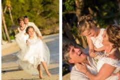 Dedans-Photography-_-Joyful-Family