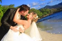 Mauritius Wedding Photographer| Eric Dedans | La Pirogue Hotel| Mauritius
