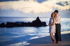 Dedans-Photography_Couple-Sunset