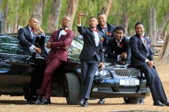 Dedans-Photography_Groom-and-Groom-Men-3