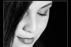 Dedans-Photography-Ltd_008