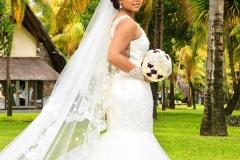 Mauritius Wedding Photographer | Sofitel Resorts and Spa Hotel | Dedans Photography | www.dedansphotography.com