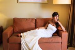 Mauritius Wedding Photographer | Dedans Photography | www.dedansphotography.com