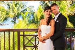 Wedding Photographer Mauritius | Dedans Photography | www.dedansphotography.com