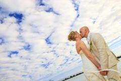 Wedding Photography| Eric Dedans| Shandrani Resort and Spa