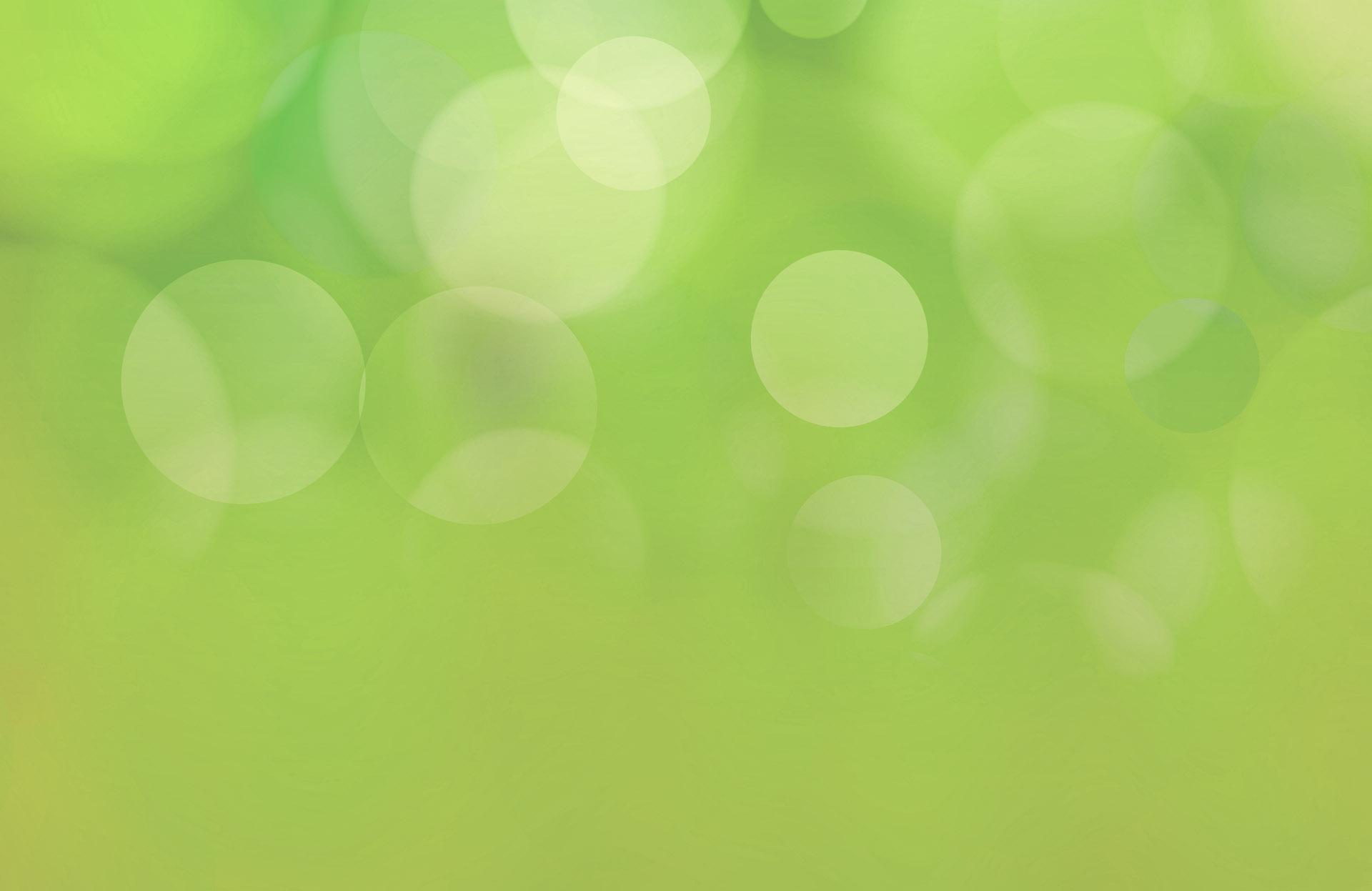 bokehgreen.jpg