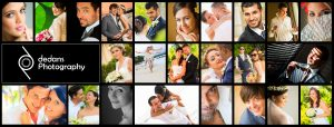 Dedans Photography, Wedding Photographer in Mauritius